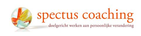 Spectus Coaching in Nijmegen